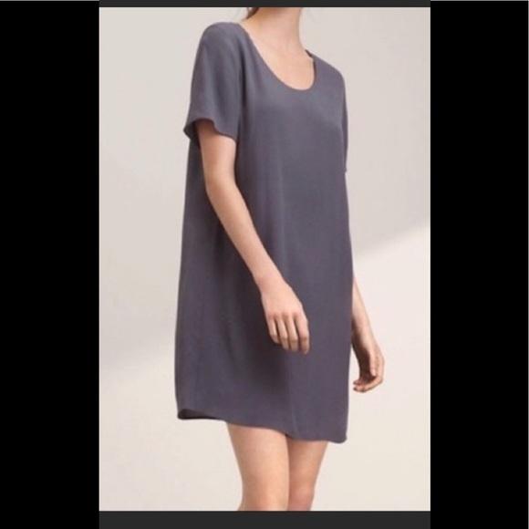 Aritzia Dresses & Skirts - Wilfred free dress